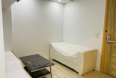 ให้เช่า คอนโด 1 ห้องนอน พุทธมณฑล นครปฐม