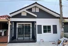 Продажа: Дом с 2 спальнями в районе Bang Bua Thong, Nonthaburi, Таиланд