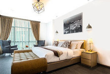For Rent Hotel 25 rooms in Khlong Toei, Bangkok, Thailand