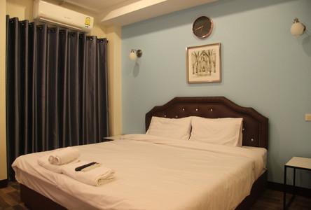 В аренду: Отель 12 комнат в районе Bang Lamung, Chonburi, Таиланд