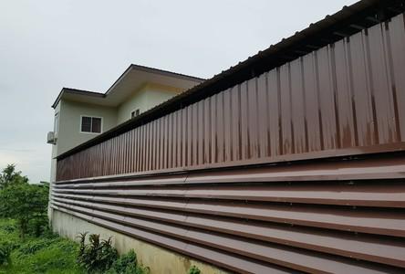 For Sale Warehouse 315 sqm in Mueang Phuket, Phuket, Thailand