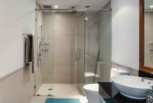 For Rent 2 Beds タウンハウス in Thalang, Phuket, Thailand