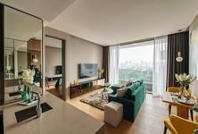 Продажа или аренда: Кондо c 1 спальней в районе Mueang Chumphon, Chumphon, Таиланд