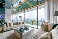 В аренду: Кондо c 1 спальней в районе Mueang Chumphon, Chumphon, Таиланд