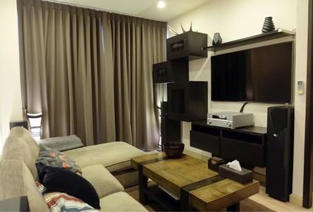 For Sale 2 Beds コンド Near BTS Phra Khanong, Bangkok, Thailand