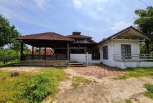 ขาย บ้านเดี่ยว 2 ห้องนอน เมืองระยอง ระยอง