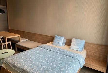 For Rent 1 Bed 一戸建て in Khlong Toei, Bangkok, Thailand