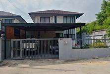ขาย บ้านเดี่ยว 3 ห้องนอน แก่งคอย สระบุรี