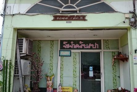 For Sale Business 172 sqm in Bang Yai, Nonthaburi, Thailand