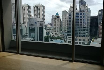 For Sale 1 Bed Condo Near MRT Lumphini, Bangkok, Thailand