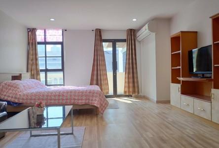 Продажа или аренда: Кондо c 1 спальней возле станции BTS Sala Daeng, Bangkok, Таиланд