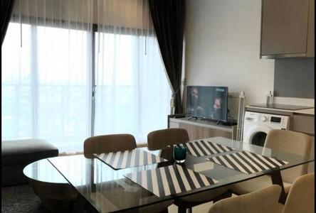 For Sale or Rent 3 Beds コンド in Bang Na, Bangkok, Thailand