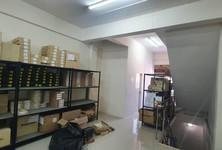 For Rent Shophouse 144 sqm in Pattaya, Chonburi, Thailand