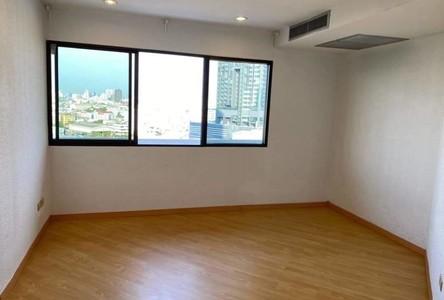 For Rent 2 Beds Condo in Rat Burana, Bangkok, Thailand