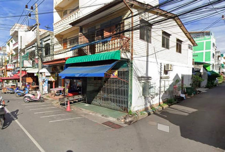 For Sale 2 Beds Shophouse in Mueang Songkhla, Songkhla, Thailand