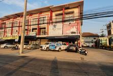 For Rent 2 Beds Shophouse in Bang Lamung, Chonburi, Thailand