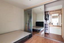 For Sale 1 Bed Condo in Phaya Thai, Bangkok, Thailand