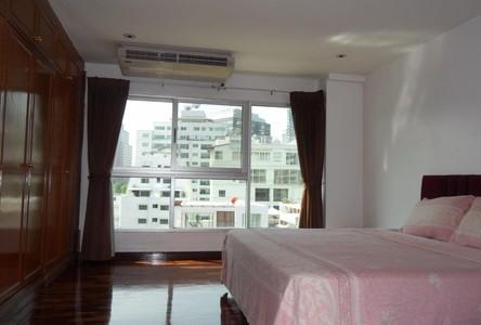 For Sale 1 Bed コンド in Pathum Wan, Bangkok, Thailand