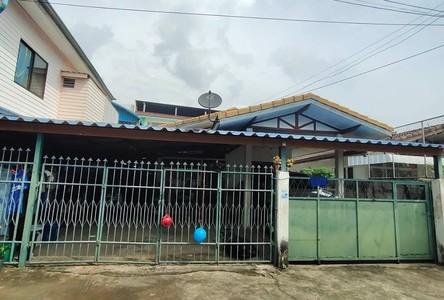 ขาย บ้านเดี่ยว 3 ห้องนอน บางกรวย นนทบุรี