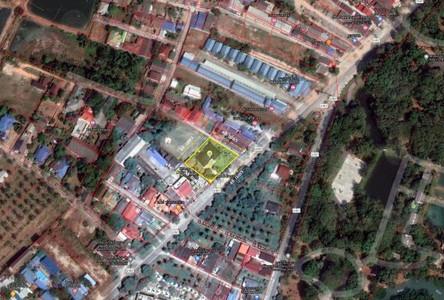 For Sale Hotel 1 rai in Mueang Prachuap Khiri Khan, Prachuap Khiri Khan, Thailand