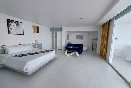 For Rent 5 Beds コンド in Kathu, Phuket, Thailand
