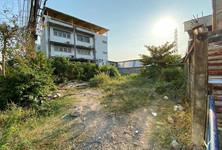 Продажа: Земельный участок 91 кв.м. в районе Lat Phrao, Bangkok, Таиланд