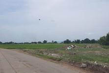 ขาย ที่ดิน เมืองปทุมธานี ปทุมธานี