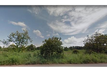 For Sale Land 161,600 sqm in Nong Bua, Nakhon Sawan, Thailand