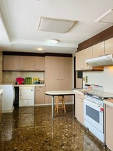 Located in the same area - President Park Harbour View