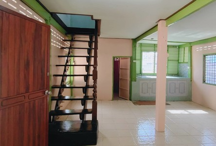For Rent 2 Beds House in Pak Chong, Nakhon Ratchasima, Thailand