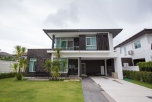 For Sale 4 Beds House in Mueang Chiang Mai, Chiang Mai, Thailand