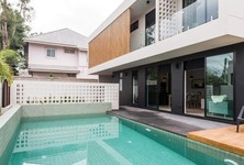 For Sale 3 Beds 一戸建て in Hang Dong, Chiang Mai, Thailand