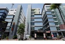 For Sale Office 1,300 sqm in Pak Kret, Nonthaburi, Thailand