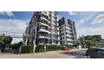 Продажа: Кондо с 2 спальнями в районе Bang Khen, Bangkok, Таиланд