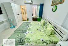 For Rent コンド 31.86 sqm in Mueang Phuket, Phuket, Thailand