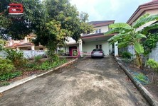 ขาย บ้านเดี่ยว 5 ห้องนอน มีนบุรี กรุงเทพฯ