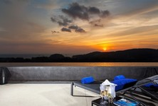 For Sale or Rent 23 Beds コンド in Thalang, Phuket, Thailand