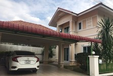 For Rent 3 Beds House in Wang Nam Khiao, Nakhon Ratchasima, Thailand