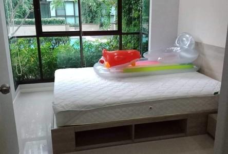 ขาย คอนโด 1 ห้องนอน ชะอำ เพชรบุรี
