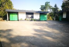 For Rent Retail Space 2,400 sqm in Mueang Chiang Mai, Chiang Mai, Thailand