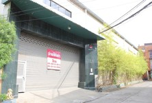 For Rent Retail Space 1,750 sqm in Mueang Chiang Mai, Chiang Mai, Thailand