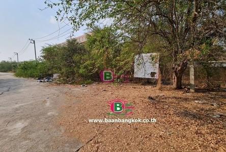 For Sale Land in Phra Phutthabat, Saraburi, Thailand