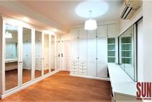 ขาย บ้านเดี่ยว 3 ห้องนอน ยานนาวา กรุงเทพฯ