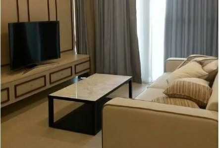 For Sale or Rent 2 Beds House in Pathum Wan, Bangkok, Thailand