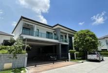 For Rent 5 Beds House in Bang Phli, Samut Prakan, Thailand