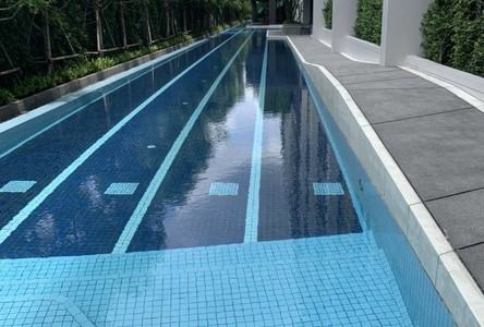 For Sale 1 Bed Condo in Khlong Luang, Pathum Thani, Thailand
