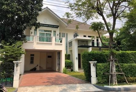 Продажа: Дом с 4 спальнями в районе Rat Burana, Bangkok, Таиланд