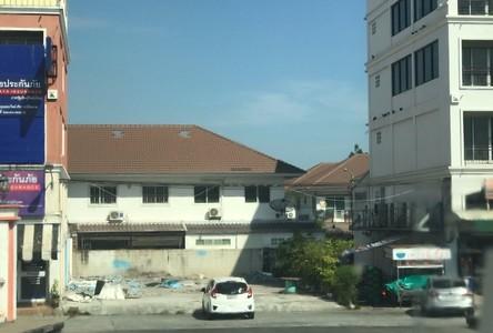 Продажа: Земельный участок 192 кв.м. в районе Mueang Samut Prakan, Samut Prakan, Таиланд