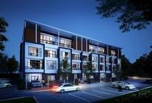 For Rent 5 Beds Office in Bang Phli, Samut Prakan, Thailand
