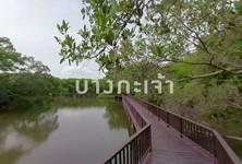 Продажа: Земельный участок 432 кв.м. в районе Phra Pradaeng, Samut Prakan, Таиланд
